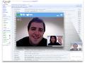 Google Talk: Plugin für Linux verfügbar