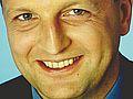 Personalie: Neuer Chef von Fujitsu Deutschland kommt von SAP
