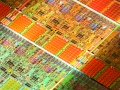 Prozessormarkt: AMD verliert stark bei Servern, legt bei Notebooks zu