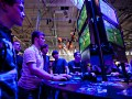 Fazit Gamescom 2010: Zahl der Besucher übersteigt Viertelmillion-Marke