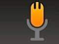 Firesay: Mit dem Browser sprechen