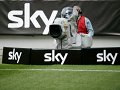 Pay-TV: Sky verbündet sich mit Kabelkonzernen