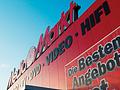 China: Foxconn und Media Markt eröffnen ihre Ladenkette