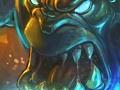Statt Diablo 3: Torchlight 2 angespielt