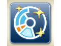 Parted Magic: Version 5.3 verringert Speicherverbrauch