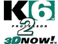 Befehlssatzerweiterung: AMDs 3DNow wird zum Auslaufmodell