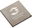 Speicheranbieter: HP startet Bieterwettstreit mit Dell um 3Par