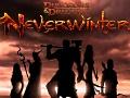 Neverwinter: Gruppenkämpfe mit Dungeons & Dragons