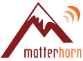 Matterhorn: Quelloffene Software zur Aufzeichnung von Vorlesungen