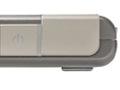 Digitalkamera: 5fach-Zoom in 1,5 cm dickem Gehäuse
