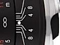 Cosina: Lichtstarke Telebrennweite für Leica-Messsucher-Kameras