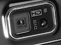 Kodak: Einfachcamcorder mit 3 Zoll großem Touchscreen