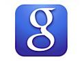 iPhone: Google Mobile App mit Push-Nachrichten