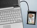 Elektronischer Personalausweis: CCC findet Schwachstelle in Lesegerät (Update)