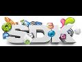 Smartphones: Samsungs Bada SDK in Version 1.0
