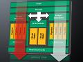 Bobcat und Bulldozer: AMD nennt erste Details zu neuen Architekturen