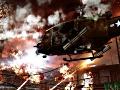 IMHO: Wettrüsten im Kriegsspielgenre