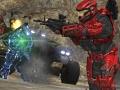 Halo Reach: Finale Version für 99.999 MS-Punkte im Netz