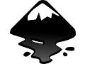 Inkscape: Neue Version mit Airbrush und besserem Textwerkzeug