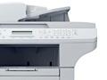 Konica Minolta: Schnelle Laserdrucker mit 1.200 dpi