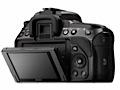 Sony: Spiegelreflexkameras mit Full-HD-Videofunktion