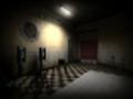 Nightmare House 2: Gruseln mit der Source-Engine