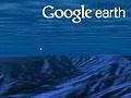 Google Earth: Unterwassersuche mit Android