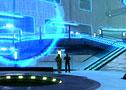 Black Prophecy: Mit Reakktor durch den Weltraum düsen