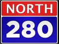 Cappuccino: Motorola kauft 280 North