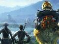 Final Fantasy 14: Verwirrung um angeblichen Erfahrungspunkte-Stopp