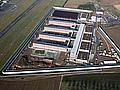 Justizvollzugsanstalt Offenburg