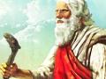Halleluja: Die Bibel als Browserspiel