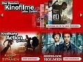 Video-on-Demand: Media Markt verkauft und vermietet Filme online