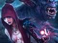 Hexenjagd: Downloadabenteuer schließt Dragon Age Origins ab