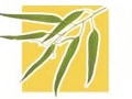 Eucalyptus: Quelloffener Kern der Version 2.0 freigegeben