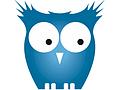 Nachhilfestunde: Holtzbrinck Digital übernimmt Portal tutoria.de komplett