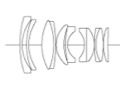 Cosina: Lichtstarkes Objektiv für das Micro-Four-Thirds-System