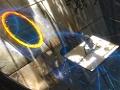 Valve: Mit Wheatley durch die Welt von Portal 2