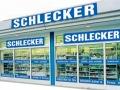 Datenpanne: 150.000 Datensätze von Schlecker-Kunden offen zugänglich (U)