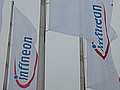Intel: Verkauf der Infineon-Wireless-Sparte vor dem Abschluss?