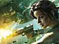 Spieletest: Lara Croft and the Guardian of Light
