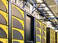 Bieterschlacht: 3Par nimmt neues Angebot von Dell an