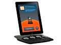 Multiplayer: Griffin will mehr Spieler vor das iPad holen
