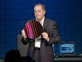 Neue Intel-Preisliste: Core i7-950 für die Hälfte, neue Pentiums und Celerons