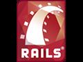 Webframework: Ruby on Rails 3.0 veröffentlicht