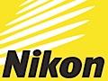 Gerücht: Nikon bringt Coolpix P7000 und D7000