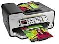 Multifunktionsgerät: Kodak hält am Prinzip günstiger Tinte fest
