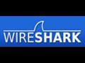 Protokollanalyse: Wireshark 1.4 veröffentlicht