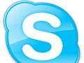 Internettelefonie: Skype startet mit Werbung