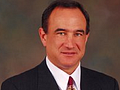 Anwalt Mark S. Haltzman